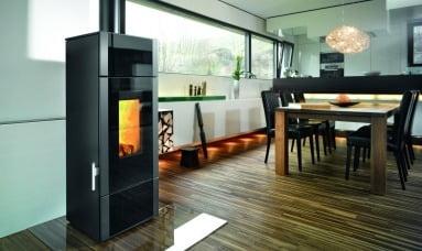 wodtke giro water. Black Bedroom Furniture Sets. Home Design Ideas